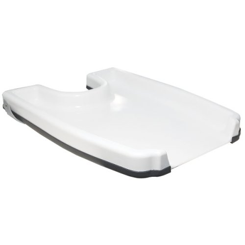 Shampoo Tray For Kitchen Sink