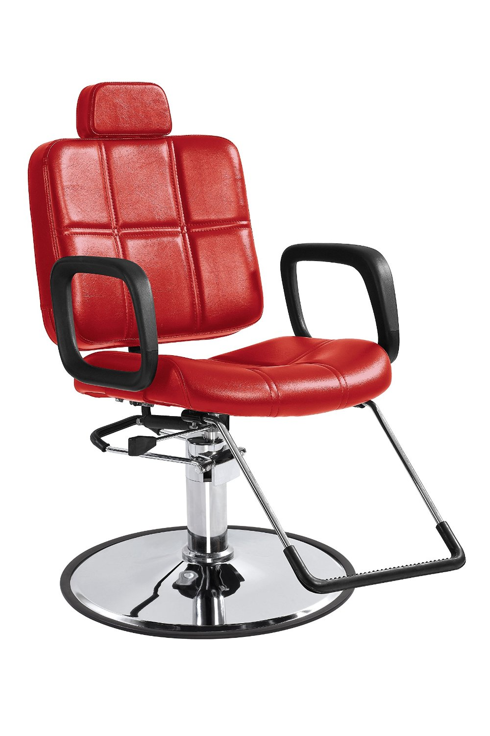 portable hair styling chair portable shampoo bowl and chair a guide best one in 9251