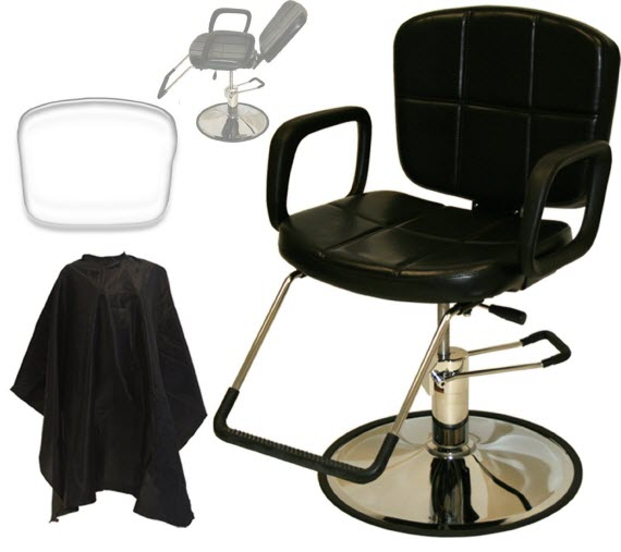 portable hair styling chair best salon shampoo chairs in 2018 9251