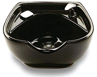 Veeco AR 4000 Porcelain Shampoo Bowl