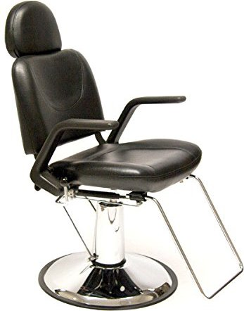 BR Beauty Sue Salon Chair