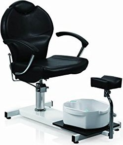 East magic Pedicure Station Chair