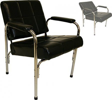 LCL Beauty Shampoo Chair
