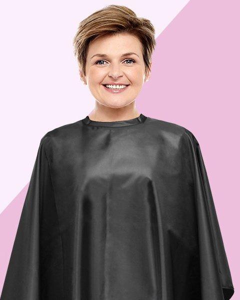 11 Best Hair Cutting Cape Reviews In 2019