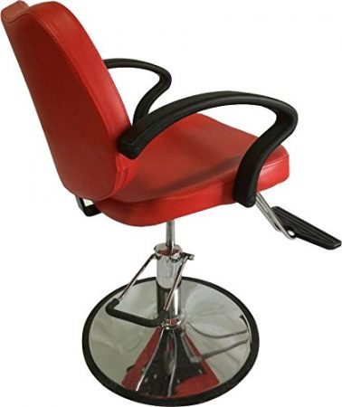 Classic Hydraulic Styling Barber Chair