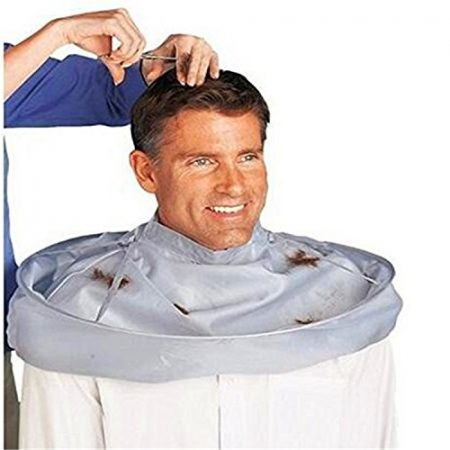 Xbes professional Hair Cutting Cape